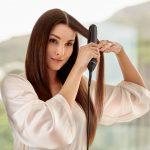 Лучший утюжок (выпрямитель) для волос