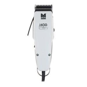 MOSER 1400-0310