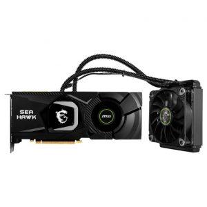 MSI-GeForce-RTX-2080-1515MHz-PCI-E-3.0-8192MB-14000MHz-256-bit-HDMI-HDCP-SEA-HAWK-X
