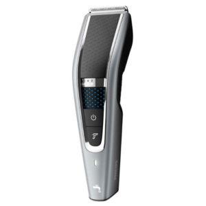 Philips HC5650/15 машинка для стрижки волос