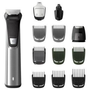 Philips MG7735 триммер для стрижки волос