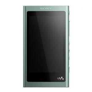 Sony NW-A55 плеер