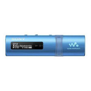 Sony NWZ-B183F плеер