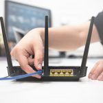 Лучшие роутеры Wi-Fi для дома