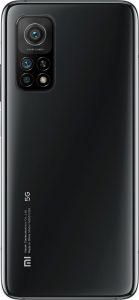 Xiaomi Mi 10T Pro 8/128GB