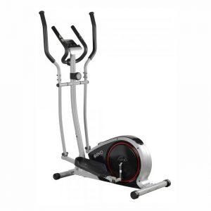 Evo Fitness Elion
