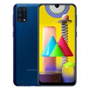 Samsung Galaxy M31s 6 128GB
