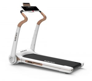 Evo Fitness Cosmo 5