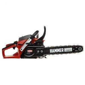 Hammer BPL3814C 1470 Вт/2 л.с
