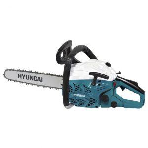 Hyundai Х370 1500 Вт/2 л.с