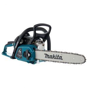Makita EA3203S-40 1350 Вт/1.81 л.с