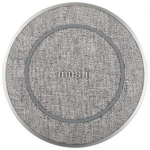 Moshi Otto Q