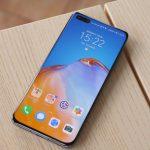ТОП-15 лучших смартфонов Huawei