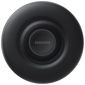 Samsung EP-P3105