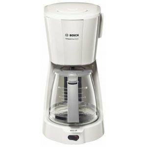 Bosch TKA 3A031/3A034