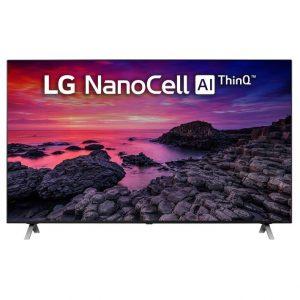 """NanoCell LG 55NANO906 55"""""""