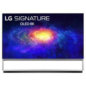 OLED LG OLED88ZX9 88