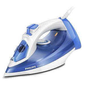 Philips GC2990/20 PowerLife